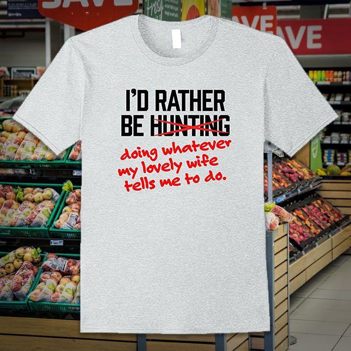 c488a805 Novelty Gift T-Shirts for Men, Women and Kids - Shirt Garage USA